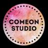ComeOn Studio | Dance & Music | Kiev, Ukraine