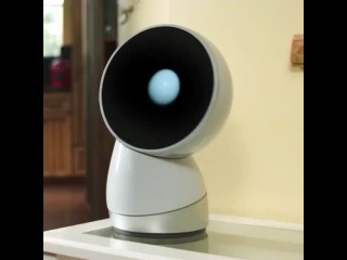 Jibo, The first family friendly robot  #edit #supfuckers #jibo #Robot