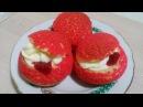 Пирожные Шу и Кракелин,проще и вкуснее не бывает!!!