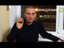 8 Как человеку вести себя в суде и что делать Заявление в прокуратуру Николай Буров