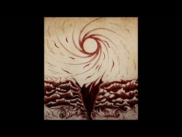 Dysylumn - Chaos Primordial (Full EP)