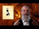 GIMMEL - Secrets of the Hebrew Letters