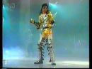 Michael Jackson: Scream They Don't Care About Us [Kiel, Germany: 13/6/1997] - HIStory Tour [Pro]