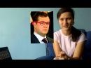 Wnews 1 - Айфон,зимнее время и невинность РПЦ