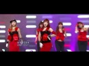 110306 5dolls with T ara It's You I Mean You Your Words