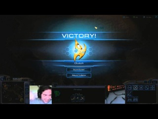 Why Starcraft is the hardest game