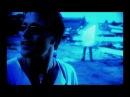 Green Cortinas – I Don't Wanna Sleep Tonight (1995)