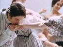 Дама с камелиями, 1987 (Die Kameliendame, 1987)