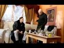 День Хомячка (2003) 2 серия
