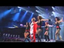 Don Omar - Dutty Love, Taboo, Danza Kuduro, Hasta Que Salga El Sol Premios Billboard 2012