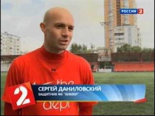 Омари Тетрадзе: Тренерское чутье должно быть в крови
