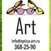 Optica-art