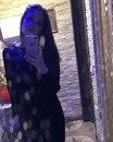 Victoria Larionova фотография #48