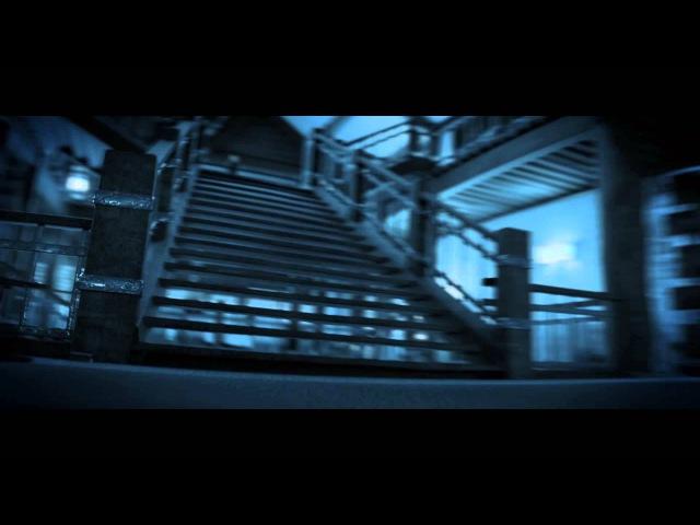 Until Dawn | Aftermath Trailer | PS4