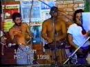 Capoeira Mestres Tabosa Pombo de Ouro Barto Polêmico Squisyto Gilvan Adelmo 18mai89 CD 01