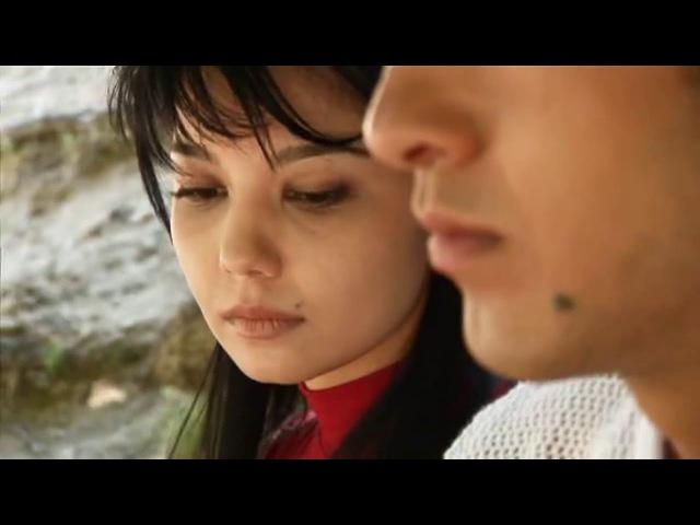 Shahzoda - Nega Шахзода - Нега
