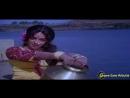 Pardesi Aaya Des Mein - Lata Mangeshkar - Pratigya 1975 - Hema Malini, Dharmendra