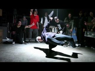 Super Crew Trailer (FULL VERSION)