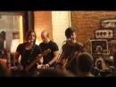 Курага - Давай, лама, давай (03.03.18 lets rock bar)