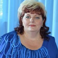ОльгаСавва