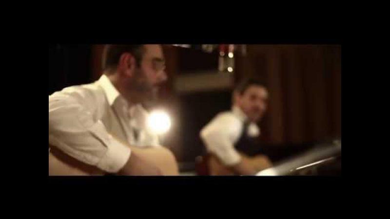 Little Green Bag (George Baker Selection) Bartender Live 2011