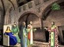 Мульткалендарь. 15 июля - Святитель Иувеналий, архиепископ Иерусалимский
