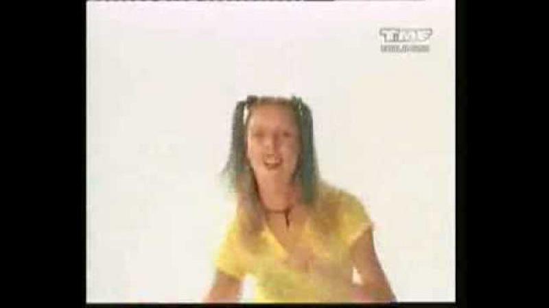 DJ Isaac - I Wanna Be A Gabber Baby [1996].flv