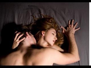 женский оргазм, фантазии и сноведения сексолог Левченко Юрий