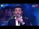 Иракский певиц Маджид Эль Mohandes песня Khalidji