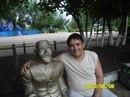Лилия Сулейманова фото №13