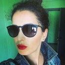 Личный фотоальбом Nina Neftyakova