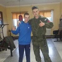 Алексей Болкунов