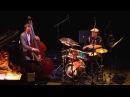 VEIN - Live at Schaffhauser Jazzfestival 2015
