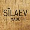 SILAEV MADE