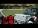 TowBox - Transporte Multifuncional