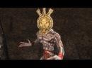Morrowind Combat Overhaul v0.9.1: Dagoth Ur Battle