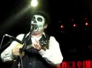 The Tiger Lillies - Terrible