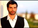 Mehmet Alakurt Мехмет Алакурт Секреты жизни и любви Сыла возвращение домой Боран Ага