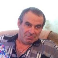 Климов Геннадий