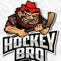 HockeyBro