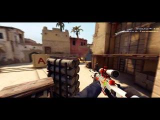 IEM Gamescom 2015: Yam vs SK