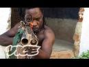The New Wave of Ultra Violent Ugandan DIY Action Cinema Wakaliwood