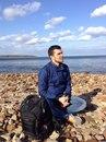 Личный фотоальбом Дмитрия Зимина