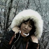 Нури Атабекова