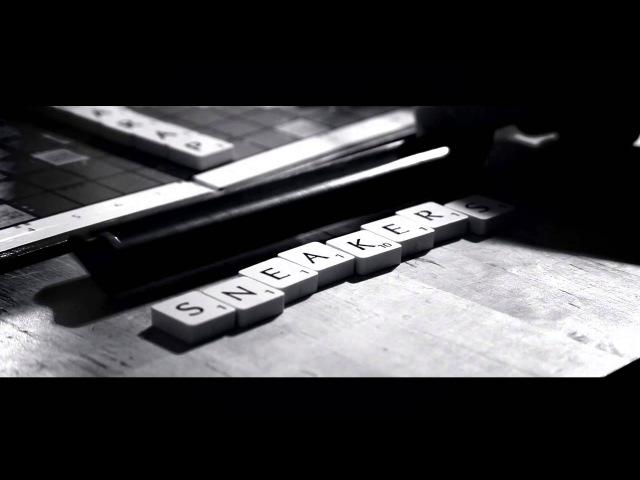 NEFASTE - Poignée de Punchlines pour Give Me 5 Prod.