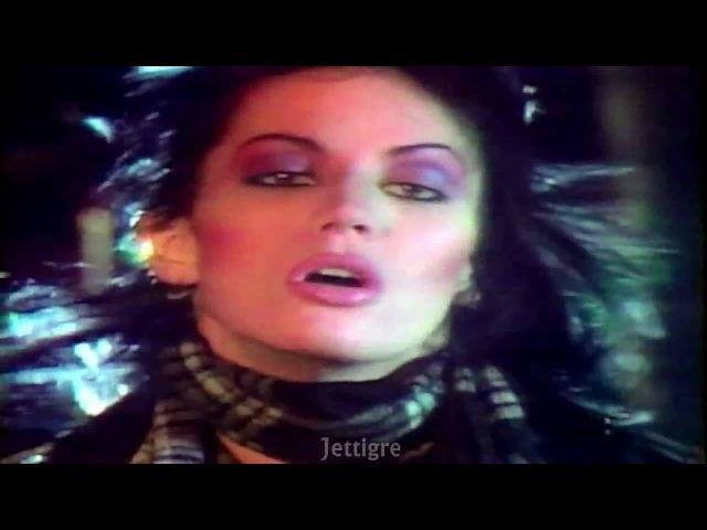 Joan Jett - Bad Reputation ( uncensored )