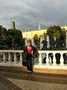 Фотоальбом человека Айсины Гиздатовой