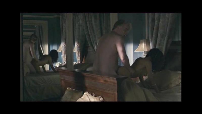 Marisa Tomei Nude The Wrestler