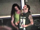 Type O Negative Kill All The White People with Phil Anselmo