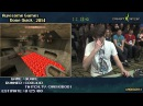 Quake SPEED RUN 0 17 50 PC Live by Coolkid AGDQ 2014